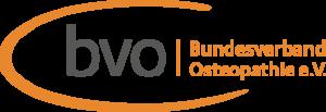 BVO Mitglied