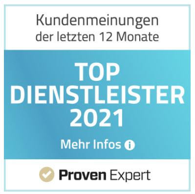 TopDienstleister2021