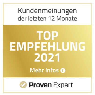 topEmpfehlung2021